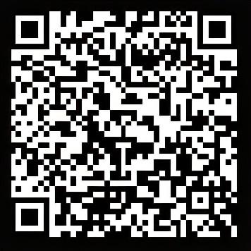 6066697915286523224